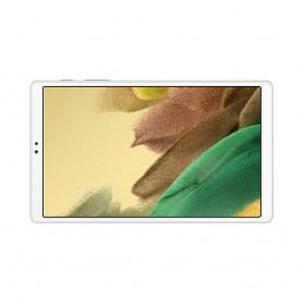 """三星(SAMSUNG) Galaxy Tab A7 Lite (8.7"""") LTE 流動平板"""