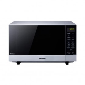 樂聲(Panasonic) NN-GF574M 「變頻式」燒烤微波爐