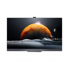 TCL C825 55吋 Mini LED 4K Android 電視