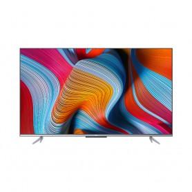 TCL P725 75吋 4K UHD Android 超高清電視