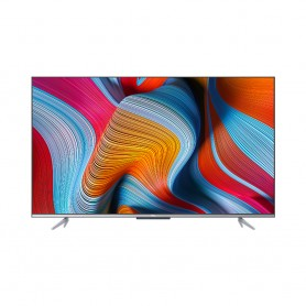TCL P725 50吋 4K UHD Android 超高清電視
