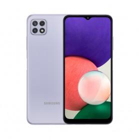 三星(Samsung) Galaxy A22 5G 智能手機