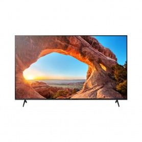 Sony X85J 65吋 4K Ultra HD 智能電視