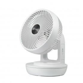 Turbo Italy TDF-S01 9寸超強力風速3D循環扇