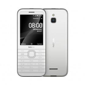 Nokia 8000 4G 手機