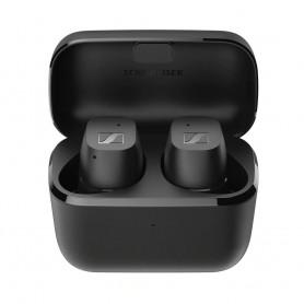 Sennheiser CX True Wireless 真無線入耳式耳機