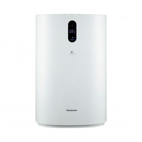 樂聲(Panasonic) F-PXT70H nanoe® X 納米離子空氣清新機
