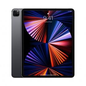 Apple 12.9吋 iPad Pro (5GEN)