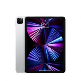 Apple 11吋 iPad Pro (3GEN)