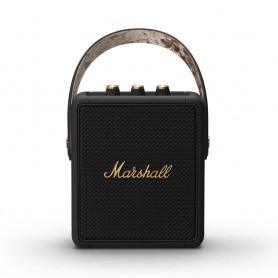 Marshall Stockwell II 藍牙喇叭