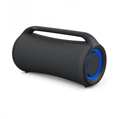 Sony SRS-XG500 X系列可攜式無線揚聲器