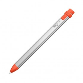 Logitech Crayon Pencil 數位筆