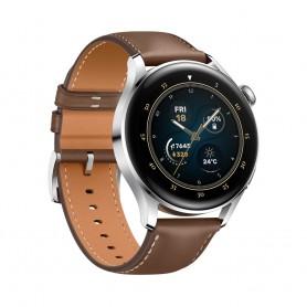 華為(HUAWEI) Watch 3 智能手錶