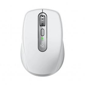 Logitech MX Anywhere 3 無線精巧高效滑鼠