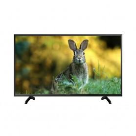 樂聲(Panasonic) H400H 40吋全高清 LED電視