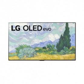 LG OLED TV G1 65吋 4K 電視