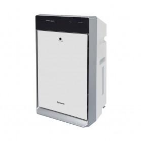 樂聲(Panasonic) F-VXK70H 空氣清新機適用於空氣清新機: F-VXK70H