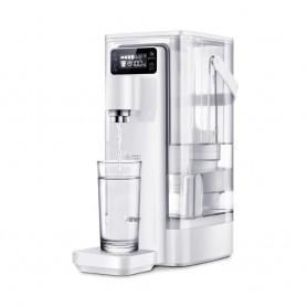 BWT WD18AC 2.5L 即熱式濾水機