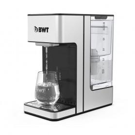BWT KT2220-C(HK) 小黑鑽系列 2.7L 即熱式濾水機