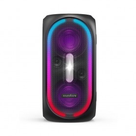 ANKER RAVE PARTY 藍牙揚聲器