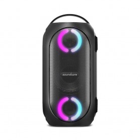 ANKER RAVE PARTY CAST 藍牙揚聲器
