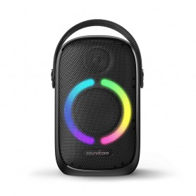 ANKER RAVE NEO PARTY 藍牙揚聲器