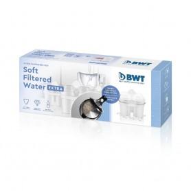 BWT F814553 去水垢加強款濾芯 (3個裝)