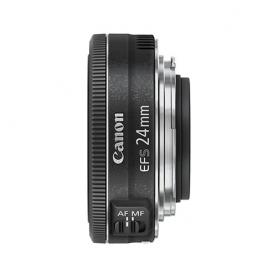 佳能(Canon) EF-S 24mm f/2.8 STM 相機鏡頭適用於相機鏡頭 : EF-S24MMF/2.8STM