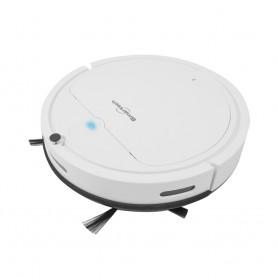 "Smartech SV-8040 ""Smart Round Robot 2.0"" 智能自動除塵清潔吸塵機"