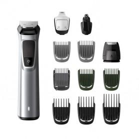 飛利浦(Philips) MG7710適用於電動鬚刨: MG7710