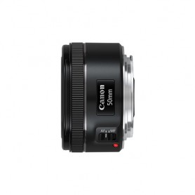 佳能(Canon) EF 50mm f/1.8 STM 相機鏡頭適用於相機鏡頭 : EF50MMF/1.8STM