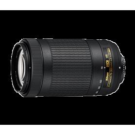 尼康(Nikon) AF-P DX NIKKOR 70-300mm f/4.5-6.3G ED VR 相機鏡頭