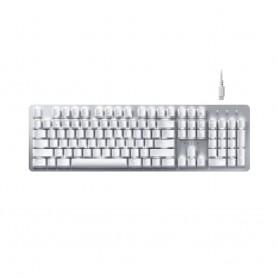 Razer Pro Type 無線機械鍵盤