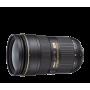 尼康(Nikon) AF-S NIKKOR 24-70mm f/2.8G ED (2.9x) 相機鏡頭適用於相機鏡頭 : AFS24-70MMF2.8G