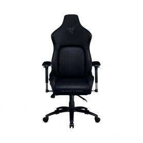 Razer Iskur 電競椅