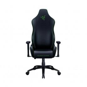 Razer Iskur X 電競椅
