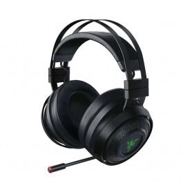 Razer Nari Ultimate 無線遊戲耳機