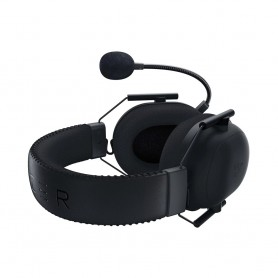 Razer BlackShark V2 Pro 無線遊戲耳麥