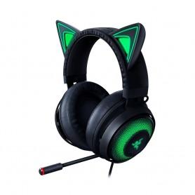Razer Kraken Kitty 藍牙耳機