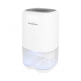 """Smartech SD-1900 """"Smart Eco Fresh"""" 迷你幻彩抽濕機"""
