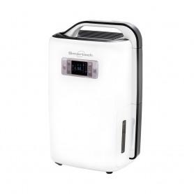 "Smartech SD-1696A ""Smart Fresh "" 智能空氣淨化抽濕機"