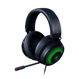 Razer Kraken Ultimate 遊戲耳機