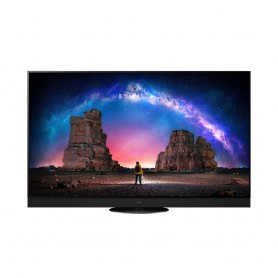 樂聲(Panasonic) JZ2000H 65吋4K OLED智能電視