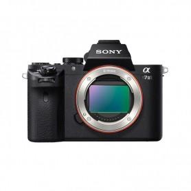 Sony ILCE-7M2 α7 II E-mount 數碼相機 (淨機身)
