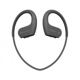 SONY NW-WS623 藍牙MP3 播放器耳機