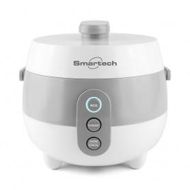 "Smartech SC-2698 ""Smart Simple"" 迷你電飯煲"