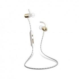 Purdio Purdio Flash 藍牙入耳式耳機適用於耳機及耳筒: Purdio Flash
