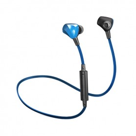 Purdio OPAL EX60 藍牙入耳式耳機適用於耳機及耳筒: OPAL EX60