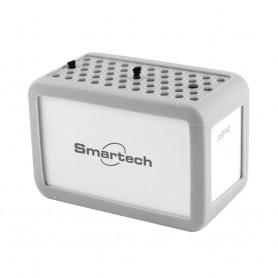 """Smartech SG-3098 """"Ion Honey"""" 便攜空氣淨化機"""