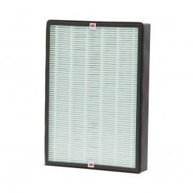 3M MFAF306-3 除甲醛靜電駐極更換濾網